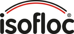 Logo_Isofloc_4C_0710