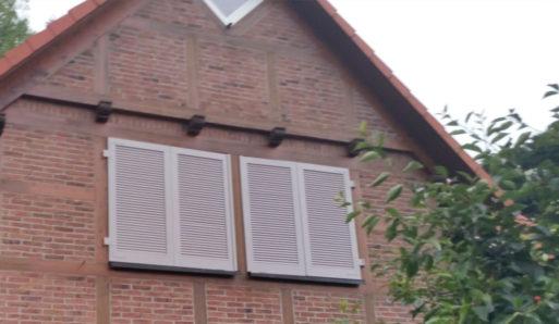 Mo_Aussen-Fenster-Referenz-2-RZ