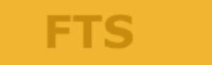 Mo_FTS-Logo-RZ