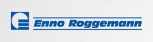 Mo_Roggemann-Logo-RZ