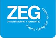 Mo_ZEG-Logo-RZ
