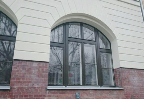 Mo_Aussen-Fenster-Referenz-3-RZ